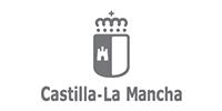 www.jccm.es