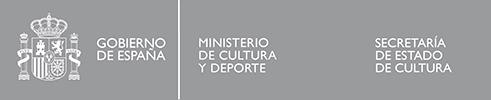 www.culturaydeporte.gob.es/cultura.html